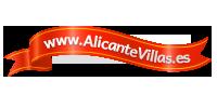 Alicante.ES